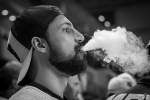 How To Vape Pods A Guide For Beginners